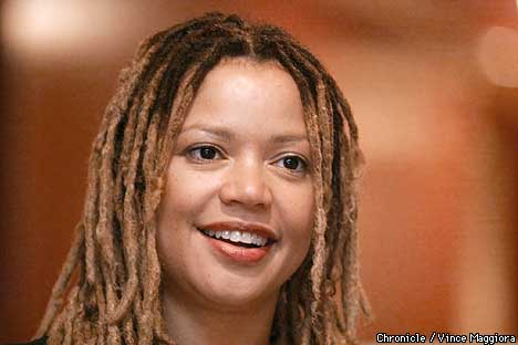 kasi lemmons net worth